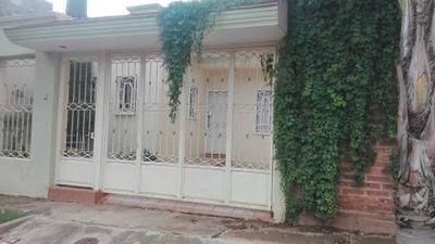 Venta Casa Cerca De Aurrera, Arandas Jal