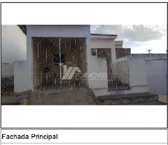 Rua Projetada 01 Lote 28 Quadra A, Centro, Carpina - 278560