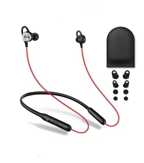 Fone De Ouvido Bluetooth Meizu Ep52 Original Pronta Entrega