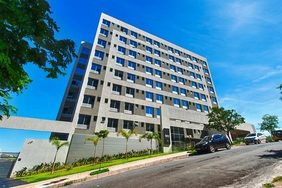 Sala Para Comprar No Buritis Em Belo Horizonte/mg - 47252