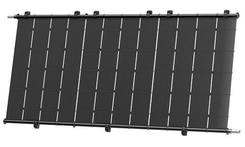 Panel Heliocol Climatización Solar Piscina Xm2 Colector Hc40