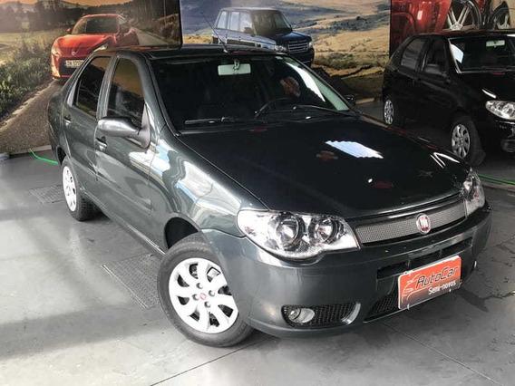 Fiat I/ Siena Fire Flex
