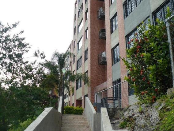 Venta De Apartamento Melanie Gerber Rah Mls #20-13