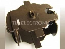 Peça Speeddome 0500-7258-01 American Dynamics Sensormatic