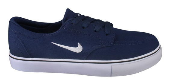Tênis Nike Sb Clutch - Skate - Casual - Original