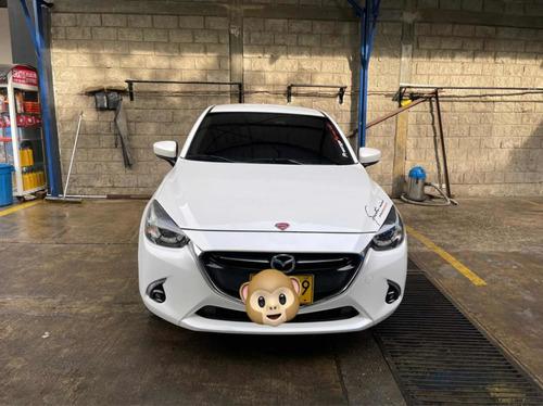 Mazda 2 2019 1.5 Grand Touring Lx