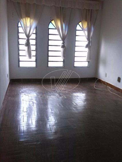 Casa À Venda Em Vila Anhangüera - Ca225340