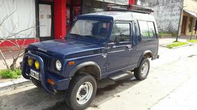 Suzuki Maruti 1993