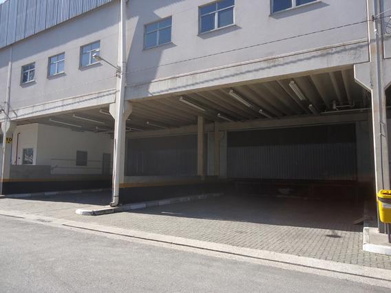 Barueri Condominio Fechado 1300 M2