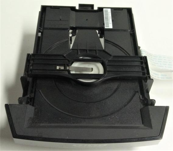 Mecanismo Do Cd Completo Mini System Samsung Mx-d750