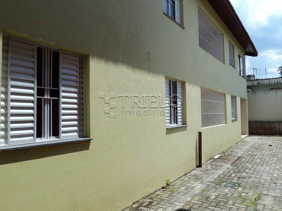 Venda-casa-02 Dorm-02vagas-jardim Vista Alegre- Ferraz De Vasconcelos - V-1645