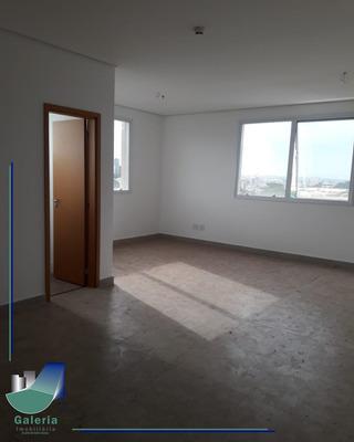 Sala Comercial Em Ribeirão Preto Para Locação - Sa06291 - 33696883