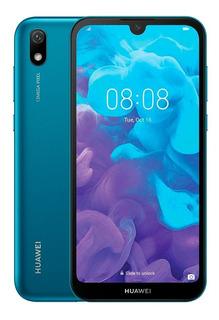 Celular Huawei Y5 2019 32gb 2gb Ram Dual Sim Libre