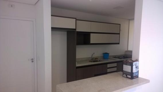 Apartamento Com 3 Dormitórios À Venda, 100 M² Por R$ 620.000,00 - Centro - Caraguatatuba/sp - Ap7564