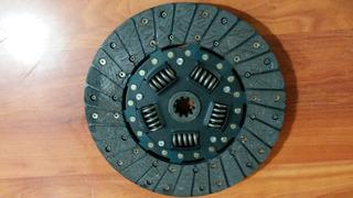 Disco De Croche Iveco Daily 6012-4012-5912
