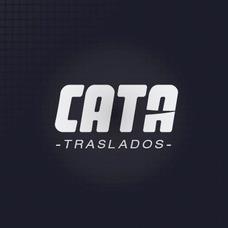 Traslados Ezeiza - Aeroparque (servicio De Camioneta)