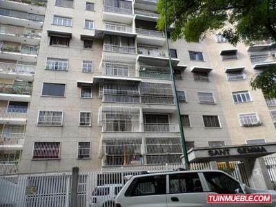 Apartamentos En Venta Ks Mls #17-1772