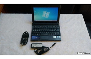 Motherboard Combo Para Mini Laptop Samsung
