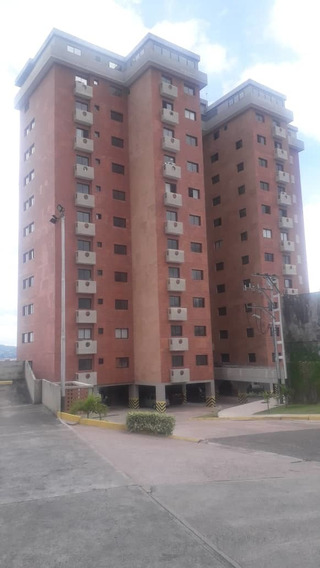 Apartamento En Paramillo Suite En Gris