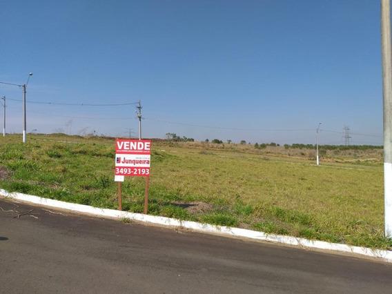 Terreno À Venda, 602 M² Por R$ 140.000,00 - Santa Maria - Rio Das Pedras/sp - Te0806
