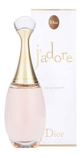 Dior J 'adore Lumiere 100ml ; Original!! Oferta!!!!