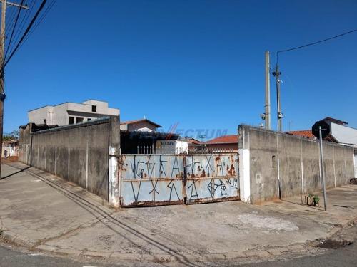 Terreno Para Aluguel Em Jardim Morumbi - Te282514