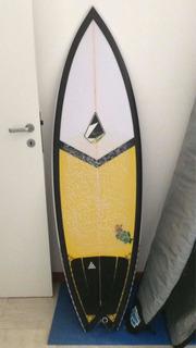 Prancha De Surf 58