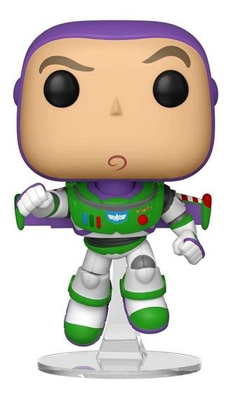 Juguetes Toy Story 4 Gaby Gaby Figuras Accion En Mercado
