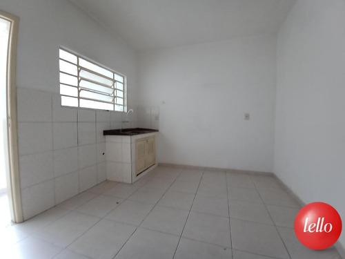 Imagem 1 de 11 de Apartamento - Ref: 21756
