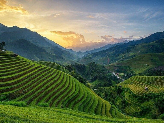 Quer Comprar Um Terreno E Sair Do Aluguel Aproveite Ofertas