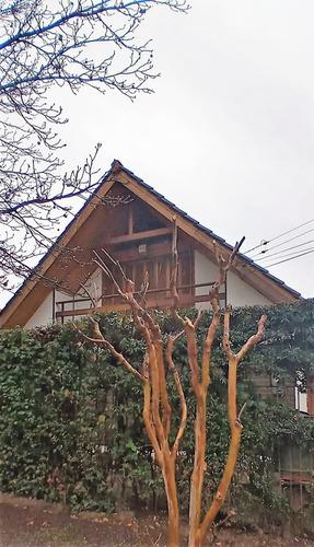 Imagen 1 de 8 de Excelente Ubicación Jardín Oriente Nuevo Precio