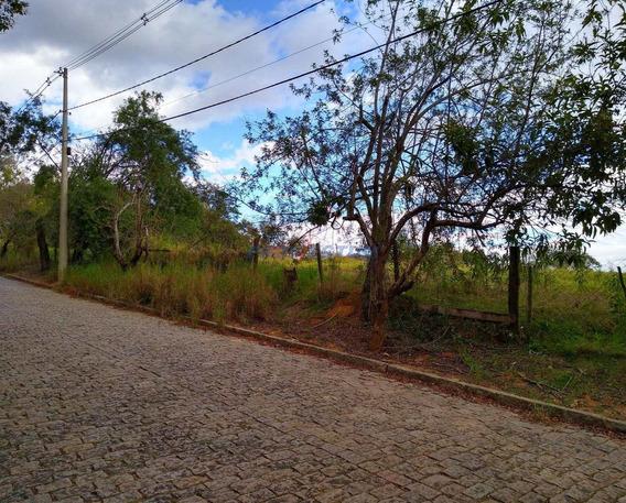 Terreno À Venda Em Sousas - Te271135