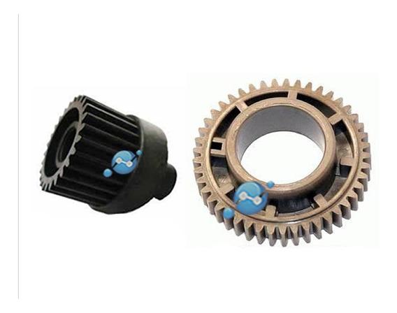 Engrenagem Do Kit Fusor Drive Samsung Scx-4600 Scx-4623f