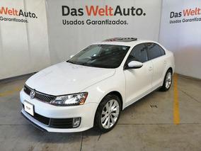 Volkswagen Jetta Gli Aut