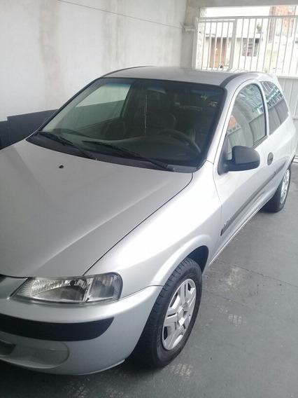 Chevrolet Celta 1.0 3p 2003