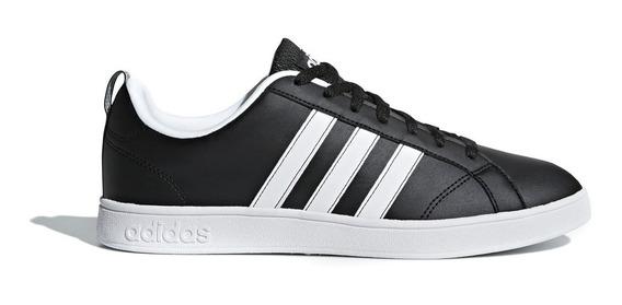 Tenis adidas Vs Advantage F99254