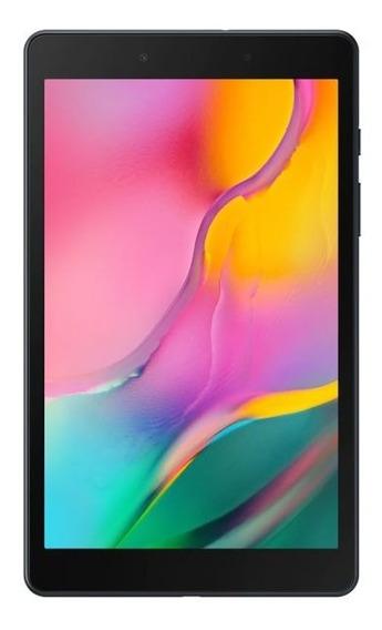 Tablet Samsung Galaxy Tab A Sm-t290 (2019) 8 Wifi