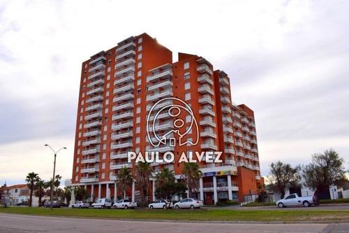 Apartamentos-venta-piriapolis-1132