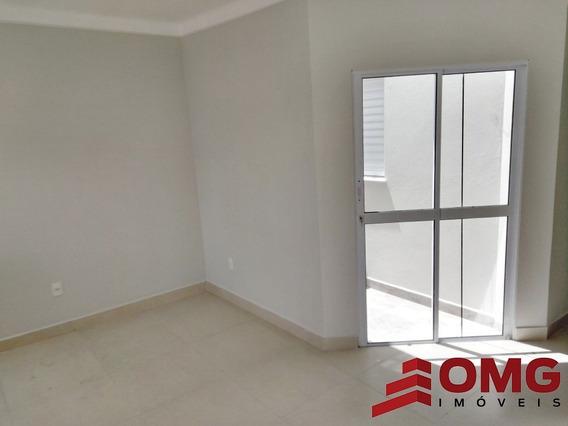 Casa - Ca00438 - 32039533