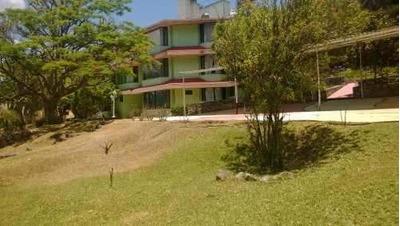 Rancho En Venta Michoacán