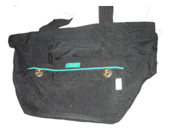 Bolso Benetton