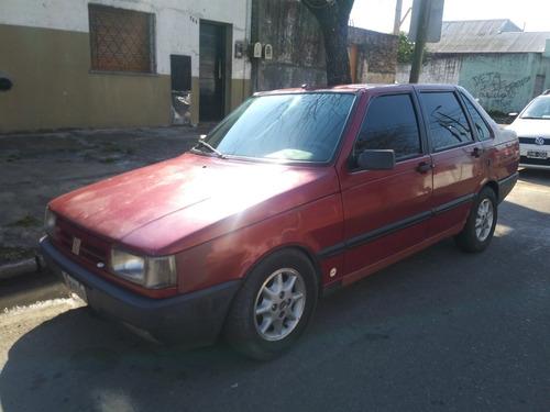 Imagen 1 de 15 de Fiat Duna 1.7 Sdr 1995