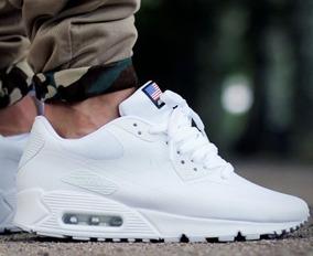 47cd3e338a1 Nike Air Max 90 Independence Day - Calçados