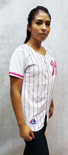 100% authentic 7ca2f f7906 Jersey Liverpool Yankees Rosa - Deportes y Fitness en ...