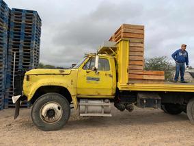Dodge Camión Dodge