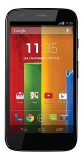 Celular Motorola Moto G1 Xt1033 16gb Original Preto