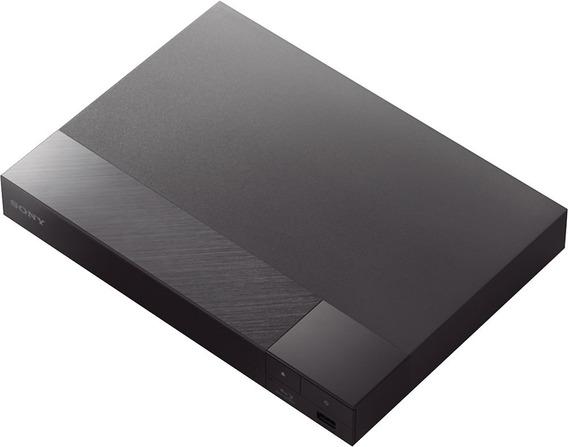 Blu-ray Sony Bdp-s6700 3d 4k Wifi Internet Netflix Uhd Hdmi