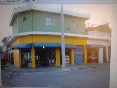 Aluguel Ponto Comercial Guarulhos Brasil - Gr/85-a