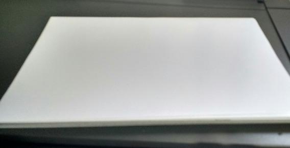 Papel Adhesivo Medida 20 Cm X 29,9 Cm. Dorso Precortado