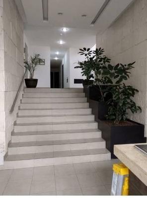 Busco Roomies Habitación Metro Nativitas